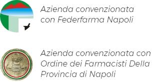 Convenzioni - Federfarma e Ordine dei Farmacisti